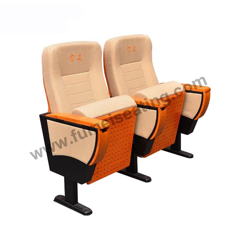 Auditorium Chair FM-11