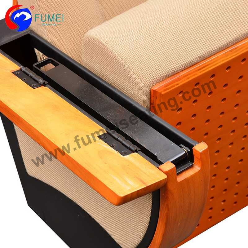 Auditorium Chair FM-11