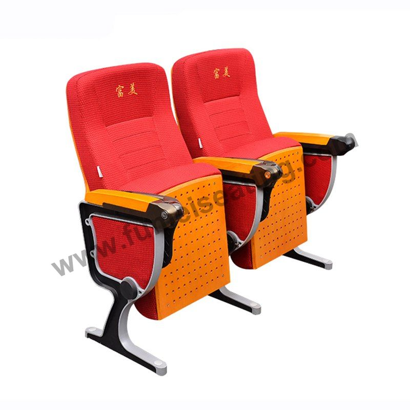 Auditorium Chair FM-13