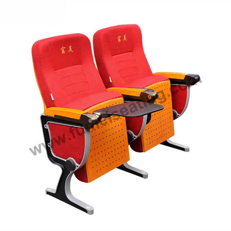 Auditorium Chair FM-13