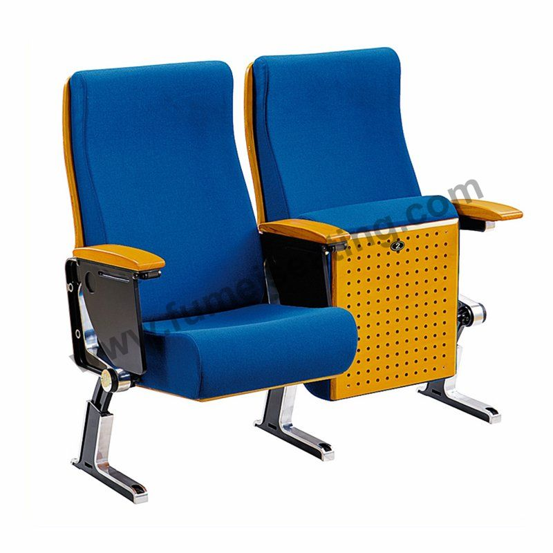 Auditorium Chair FM-33
