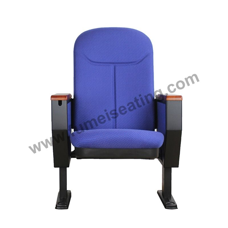 Auditorium Chair FM-56-B