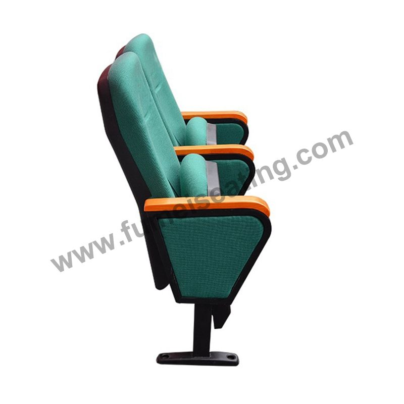 Auditorium Chair FM-73