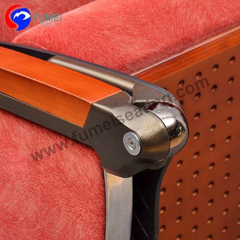 Auditorium Chair FM-172