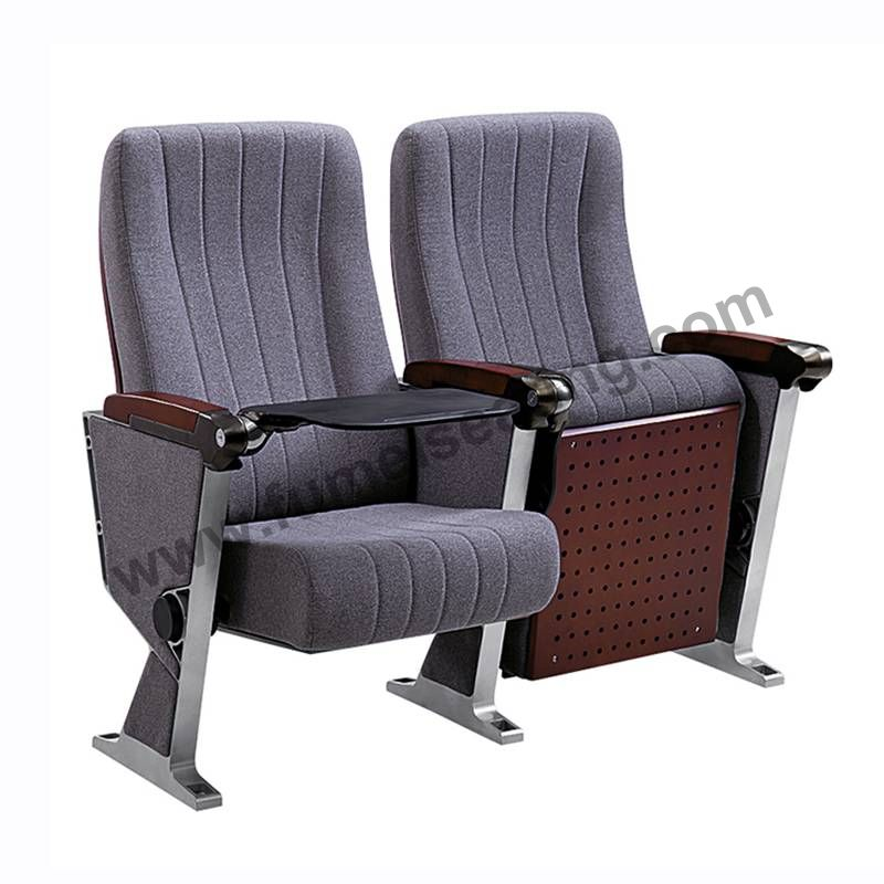 Auditorium Chair For Conference Hall FM-258