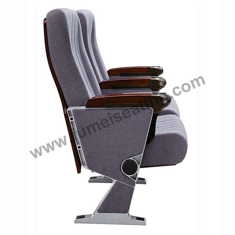 Auditorium Chair FM-258
