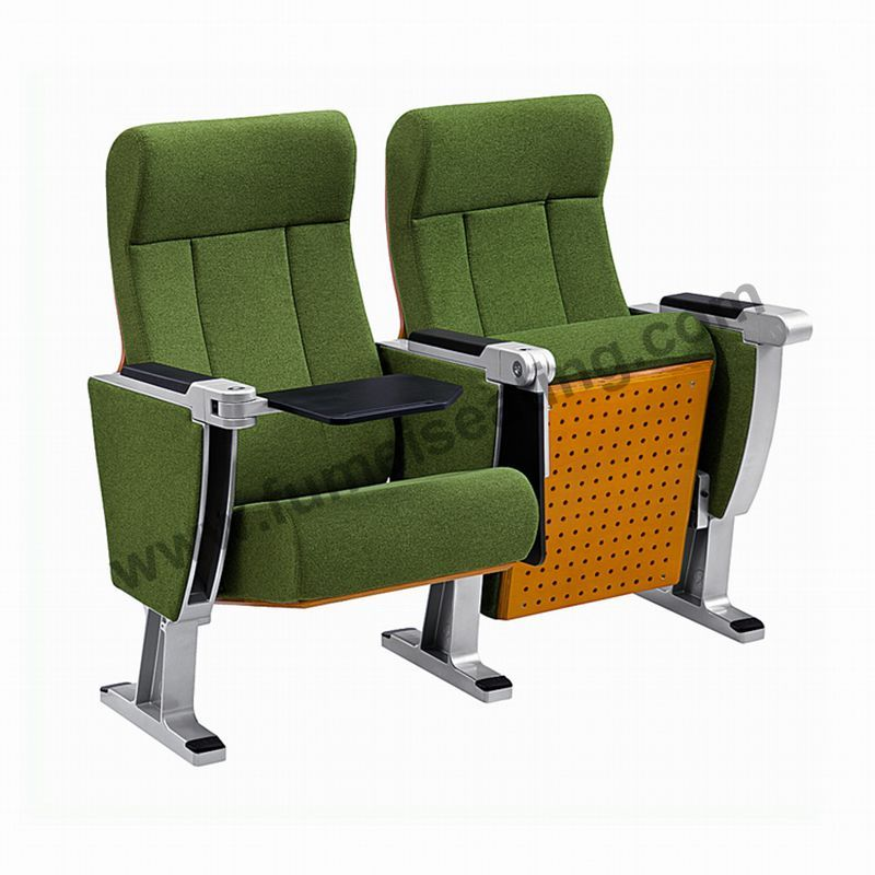 Auditorium Chair FM-259