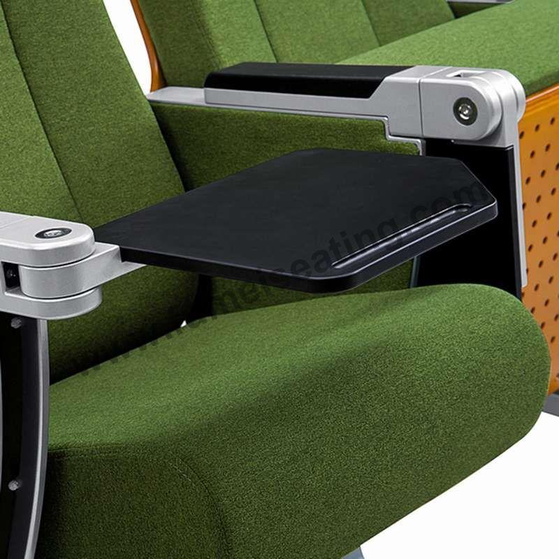 Auditorium Chair FM-259