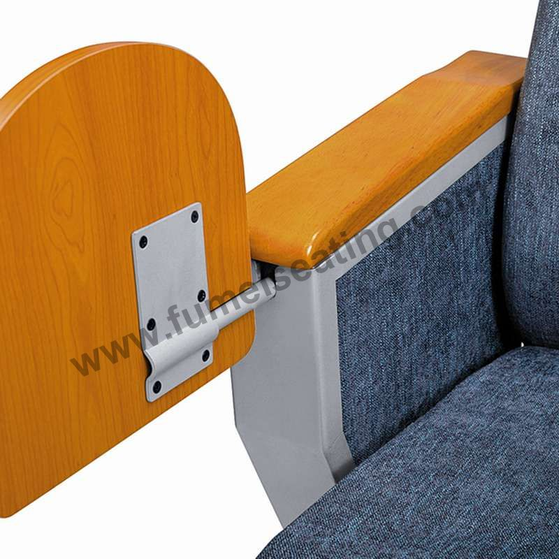 Auditorium Chair FM-261