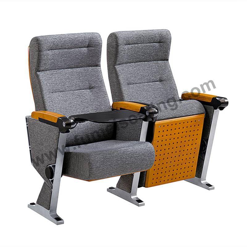 Auditorium Chair FM-263