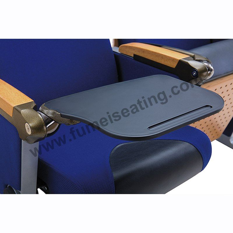 Auditorium Chair FM-274