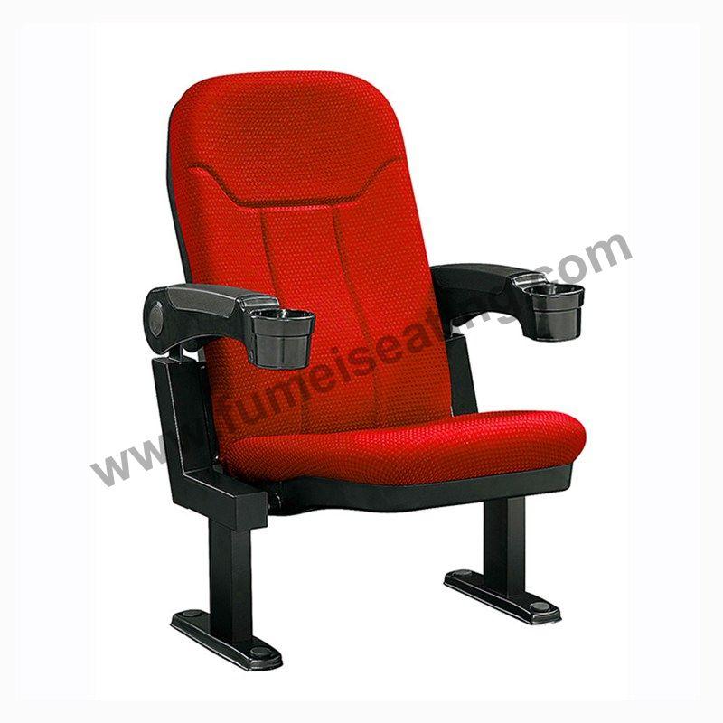 Movie Chairs Cinema Armchair FM-76