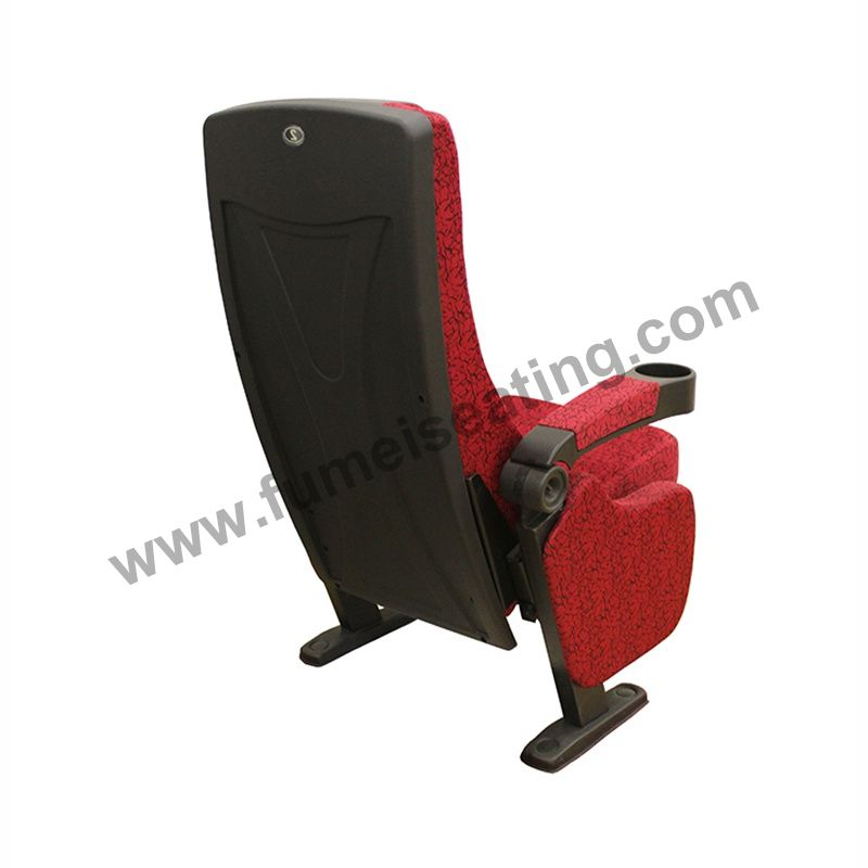 Cinema Chair FM-186