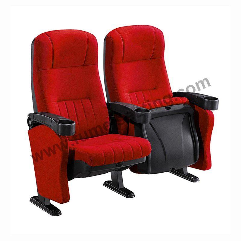 Folding Cinema Chairs FM-195
