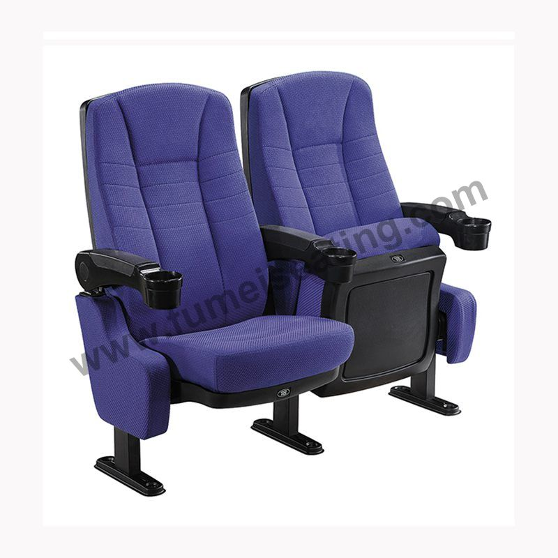 Cinema Hall Chairs FM-239