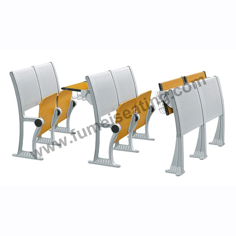 Education Seating FM-95