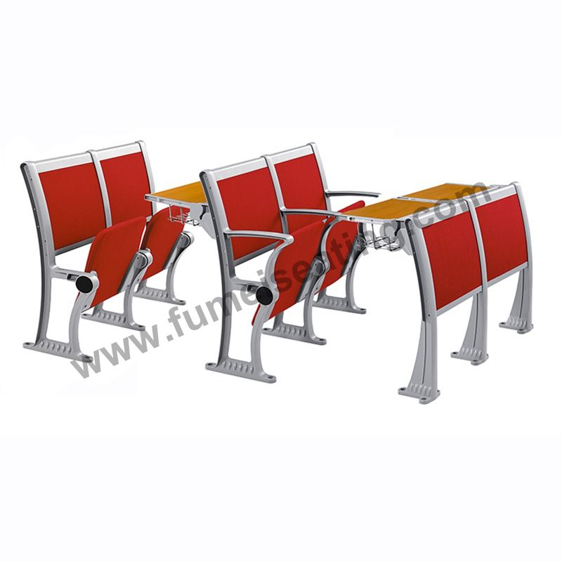 Education Seating FM-301
