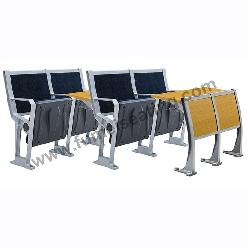 Education Seating FM-313-A