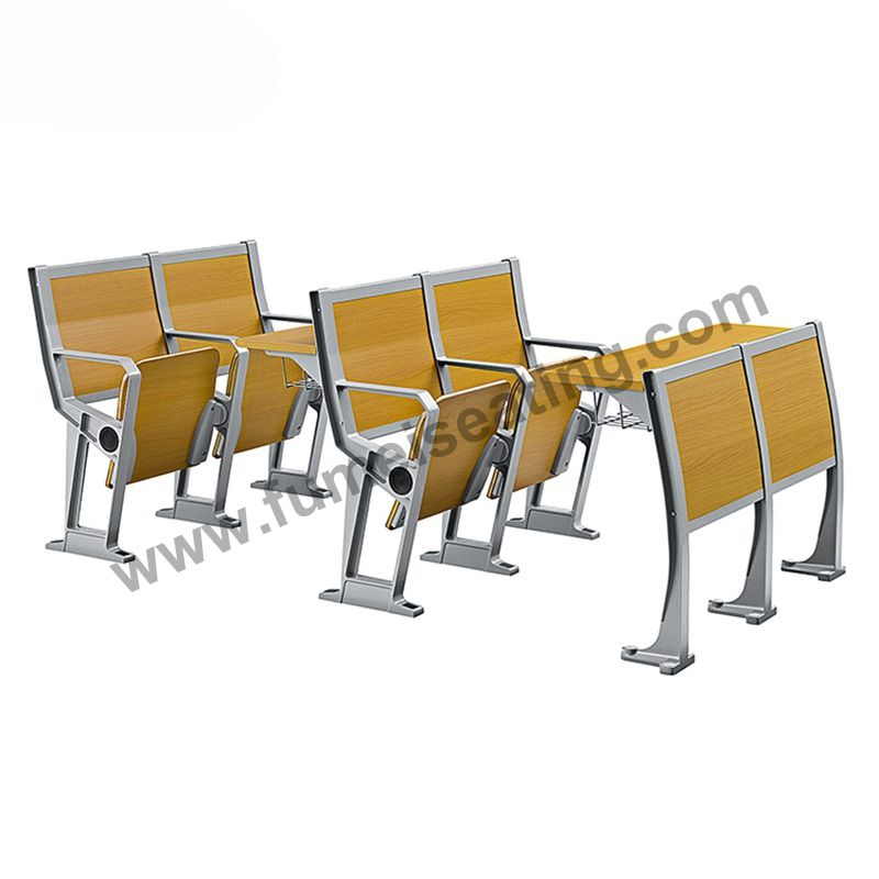Education Seating FM-315