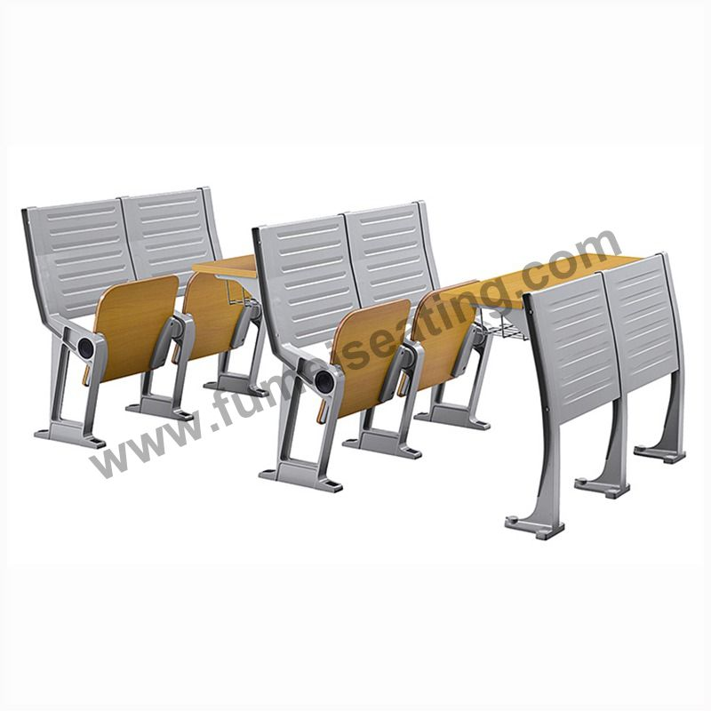 Education Seating FM-316