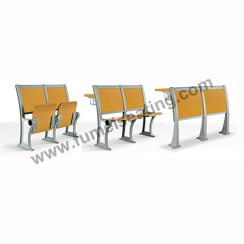 Education Seating FM-B-305