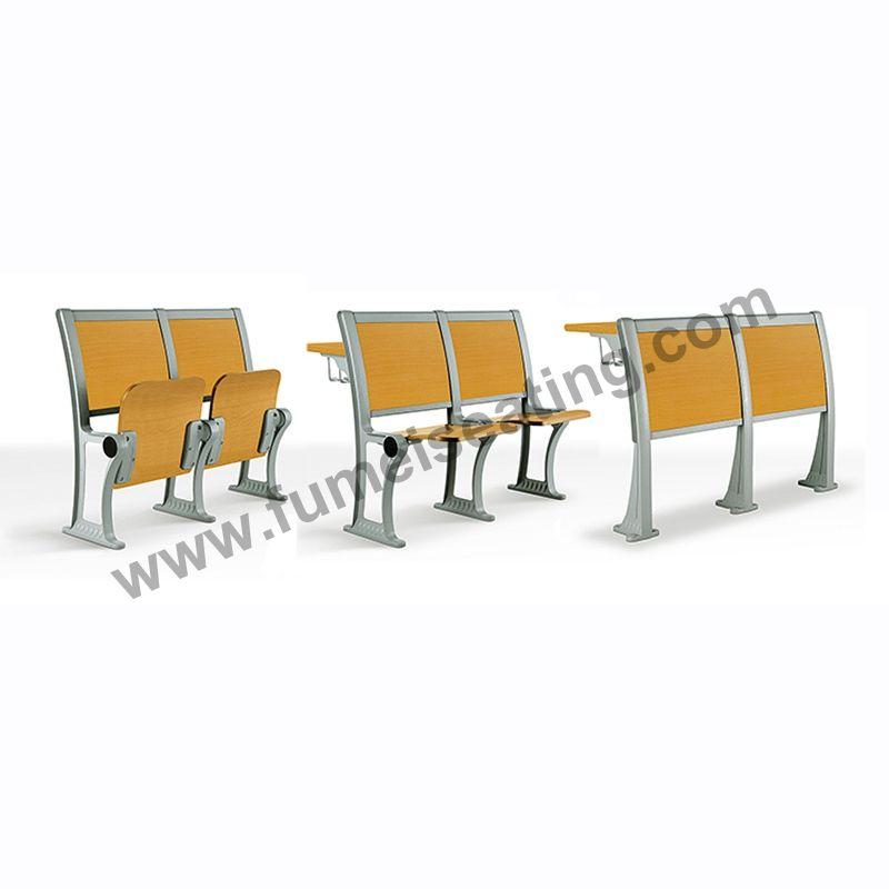Education Seating FM-B-305