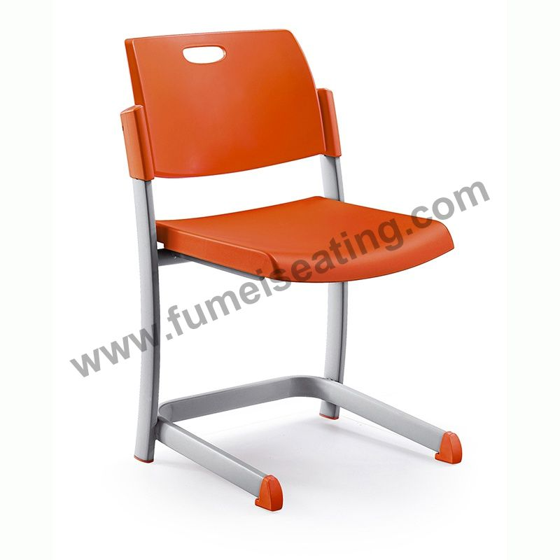 Education Seating HT-6102