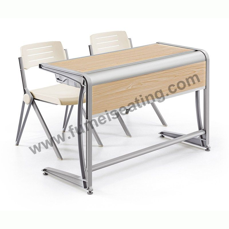 Education Seating HT-8102 Double