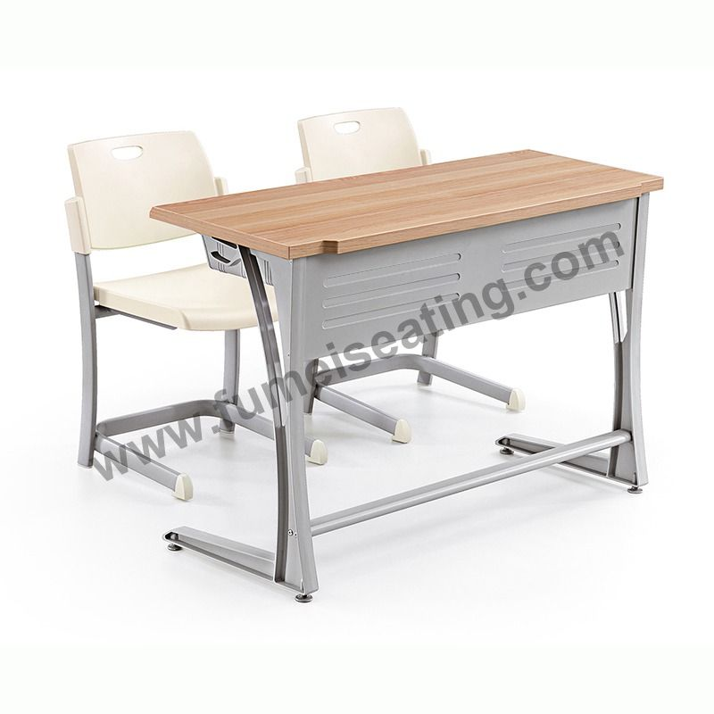 Education Seating HT-8201M Double