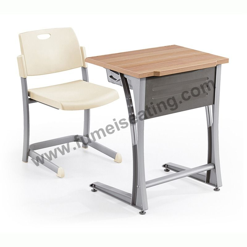Education Seating HT-8201M Single