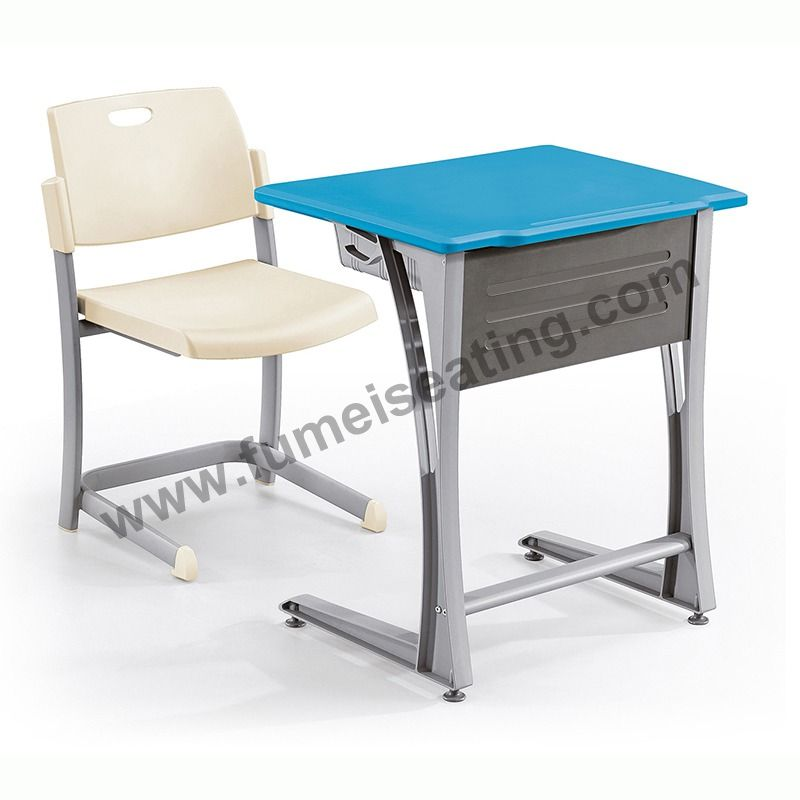 Education Seating HT-8201S
