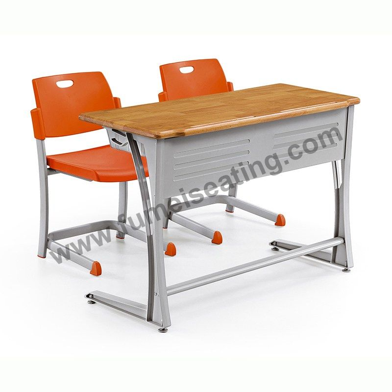 Education Seating HT-8201SM Double