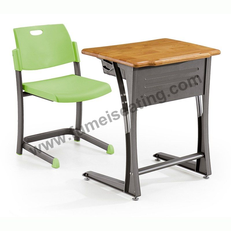 Education Seating HT-8201SM Single