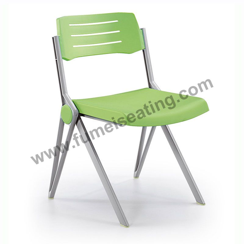 Education Seating HT-6101