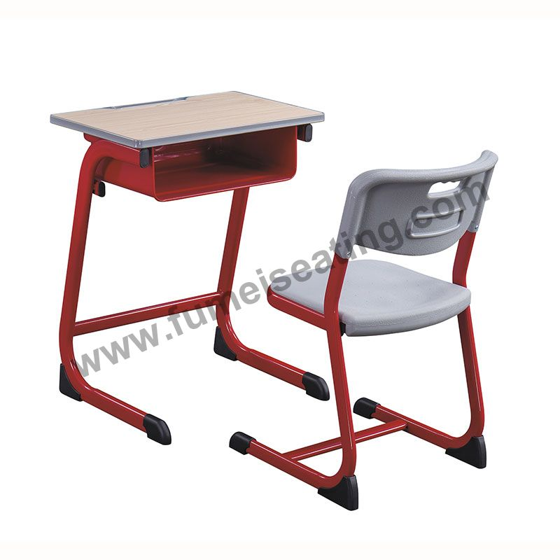 Education Seating FM-A-002