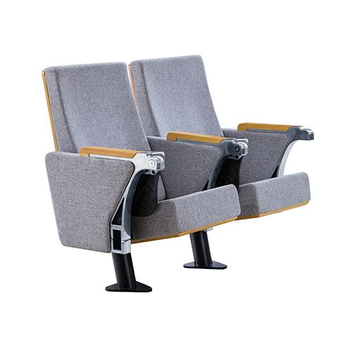 Auditorium Chair FM-2019