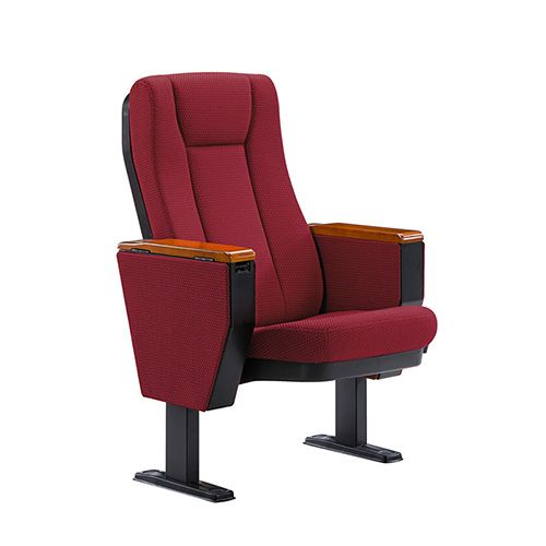Auditorium Chair FM-2020