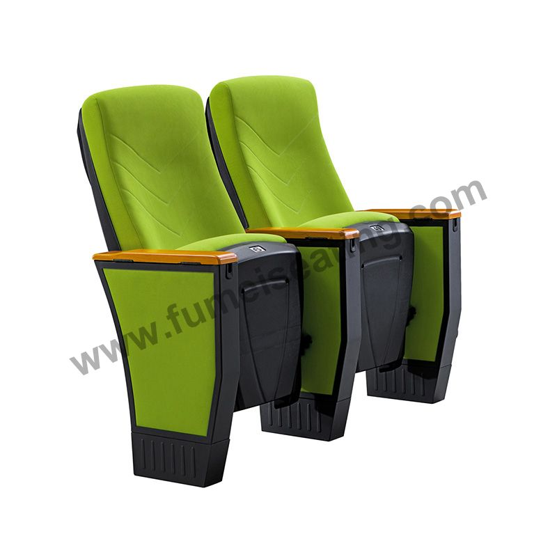 Performance Center Music Hall Theater Chair FM-2015