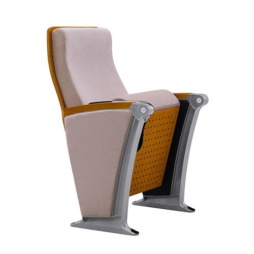 Auditorium Chair FM-2005