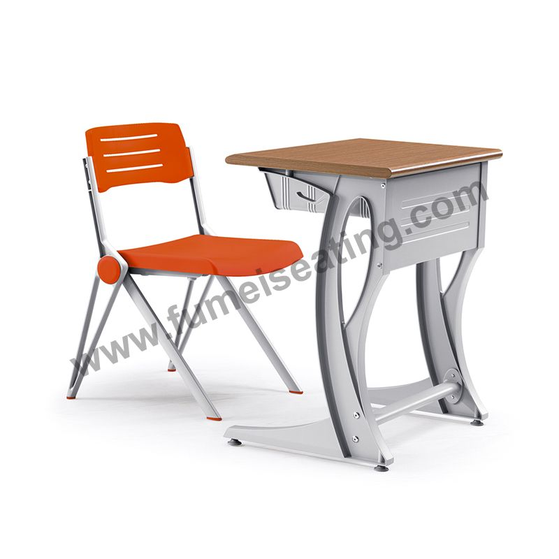 Education Seating HT-850M