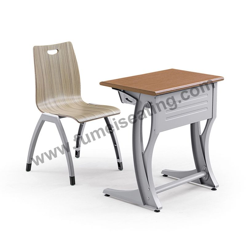 School Table And Chair HT-850M
