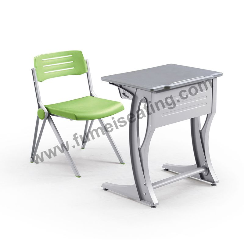 Student Desk And Chair HT-850S