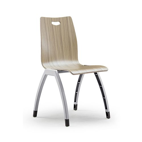 Chair For School Classroom Student Chair HT-6103