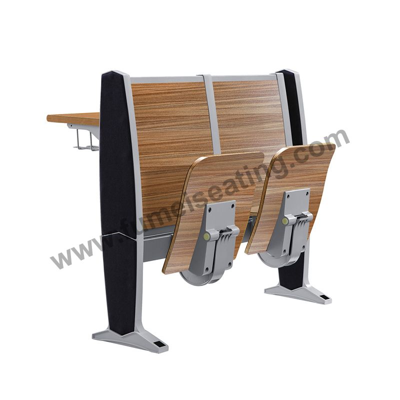 Lecture Hall Chair FM-2021