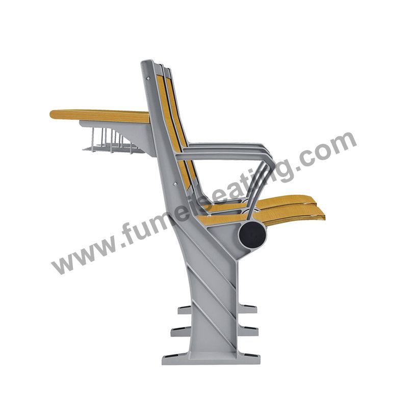 Lecture Hall Chair FM-2022