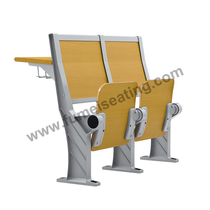 Lecture Room Chair FM-2023