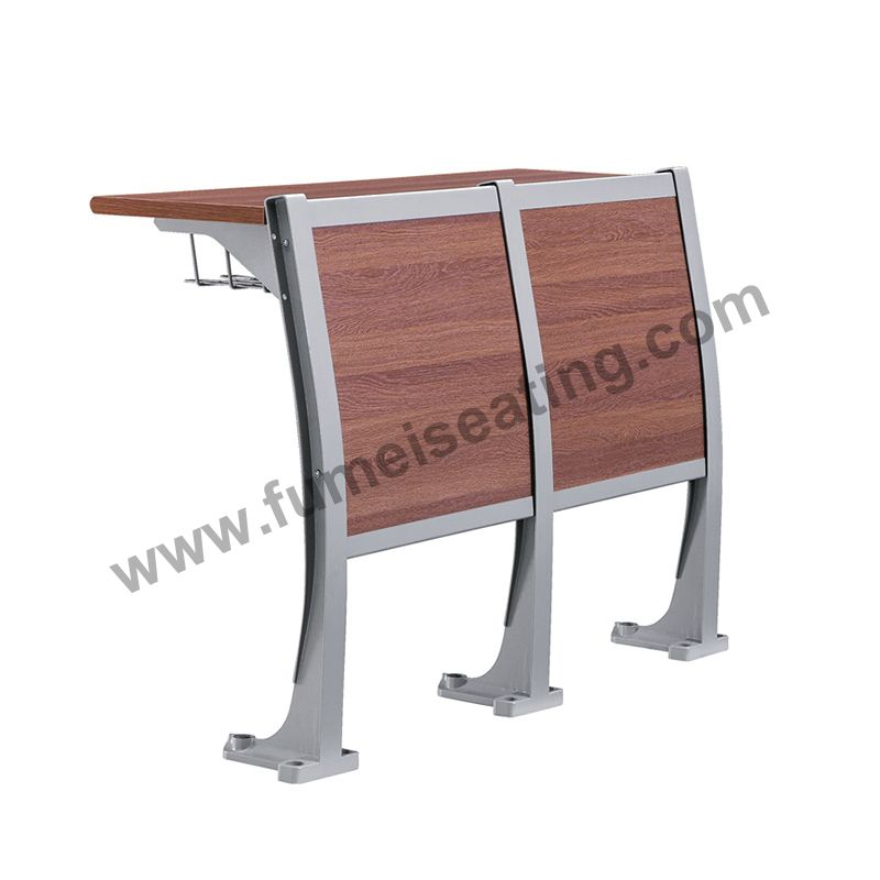 Lecture Room Chair Desk FM-2025