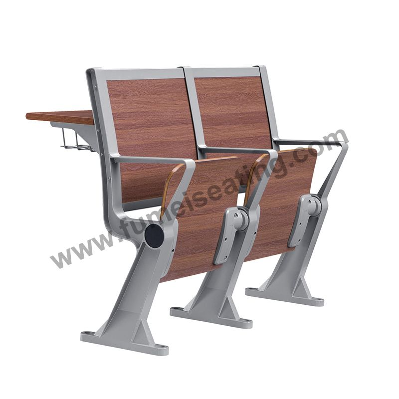 Lecture Hall Chair Desk FM-2026