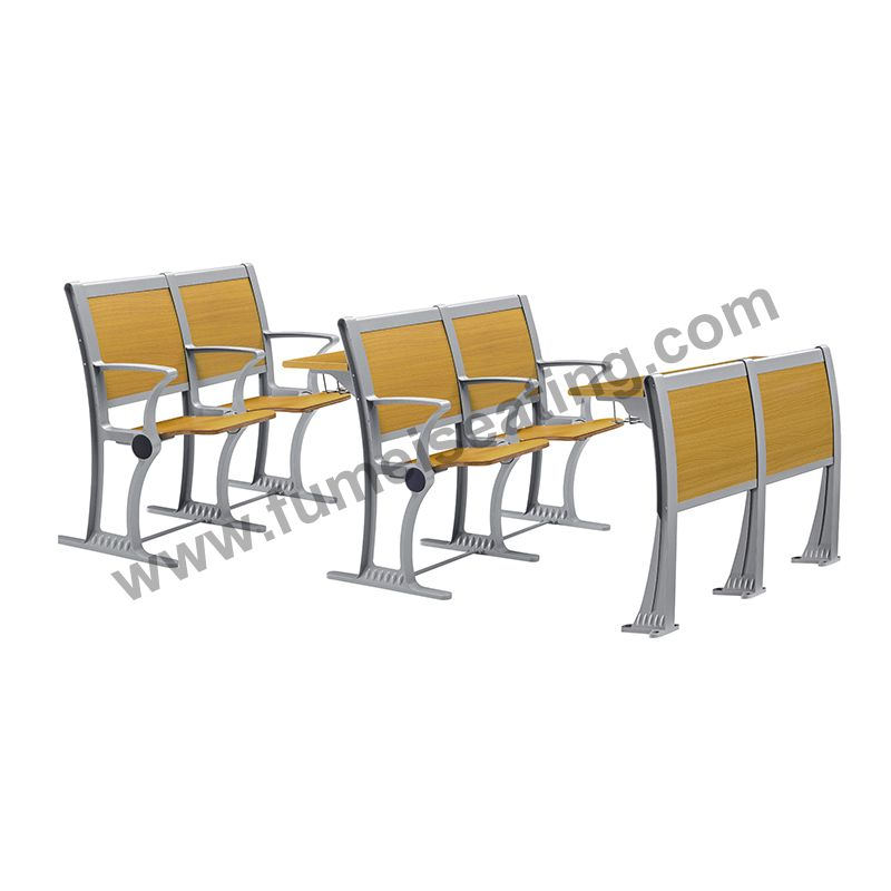University Lecture Seating FM-2028