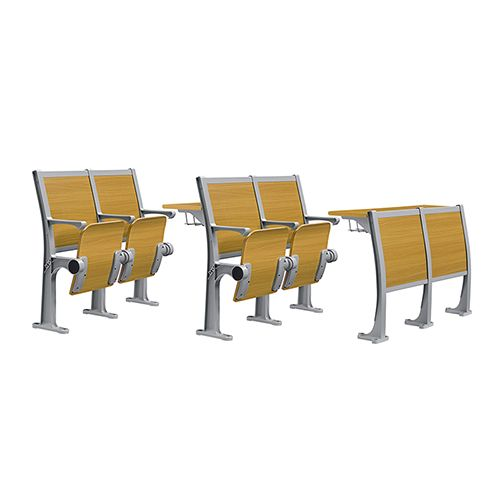 College Fixed Seating FM-2029